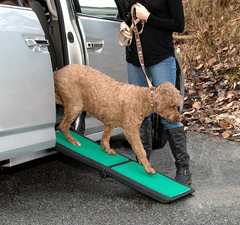 Pet Gear Travel Lite Ramp