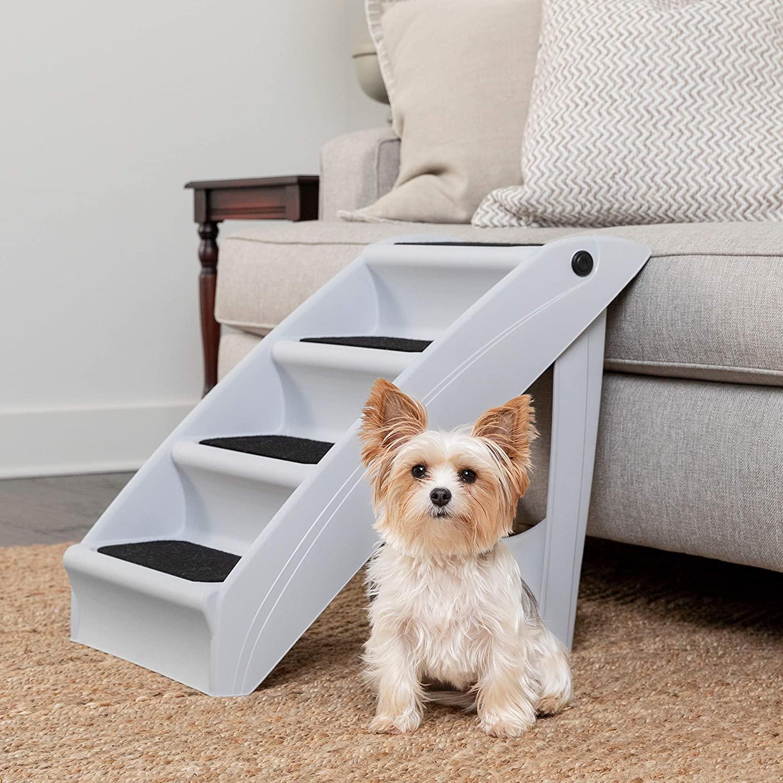 PetSafe CozyUp Folding