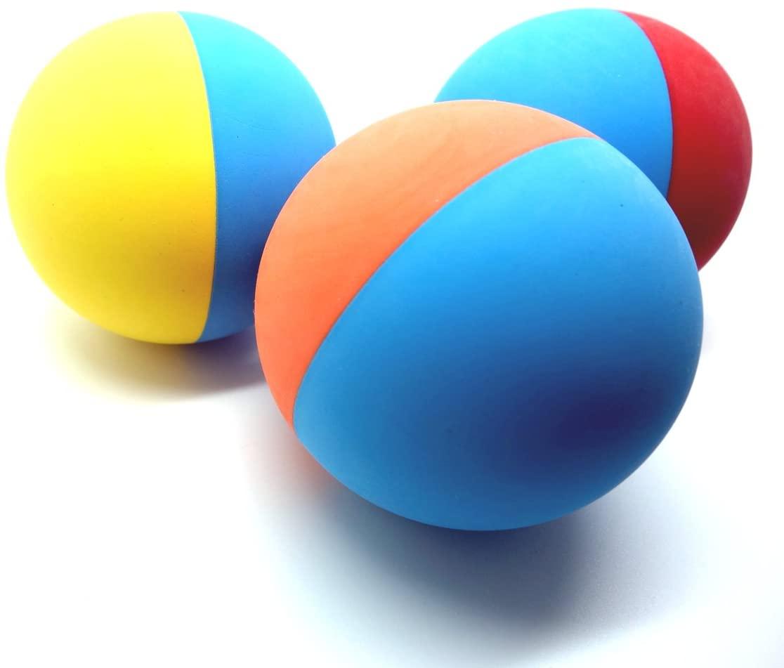 snug-ball